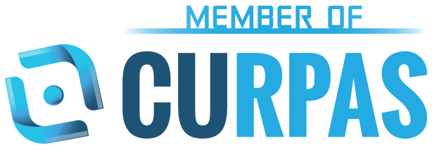 Member of CURPAS